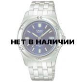 Мужские наручные часы Casio MTP-1213A-2A