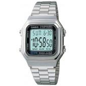 Наручные часы мужские Casio A-178WEA-1A