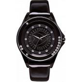 Наручные часы женские Morgan M1033B