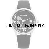 Наручные часы женские Morgan M1130BBR