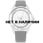 Наручные часы женские Morgan M1136BBR