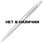 Ручка Parker S0705570