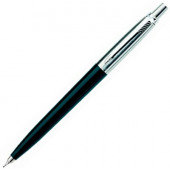 Ручка Parker S0705670