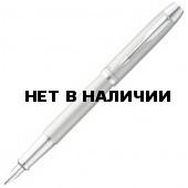 Ручка Parker S0856200