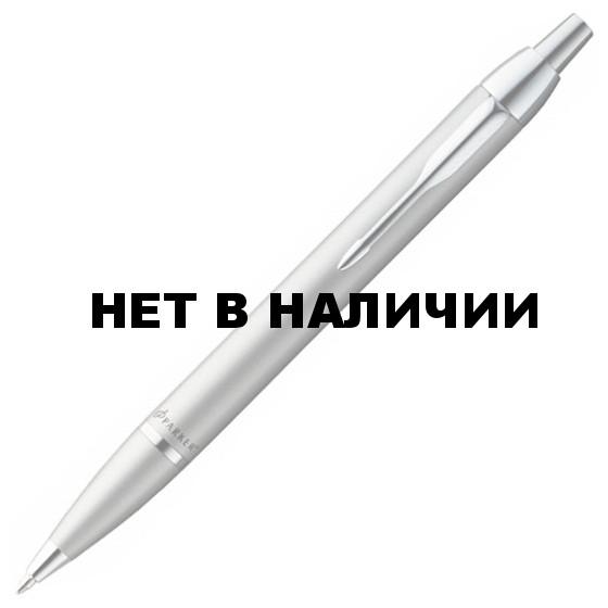 Ручка Parker S0856450