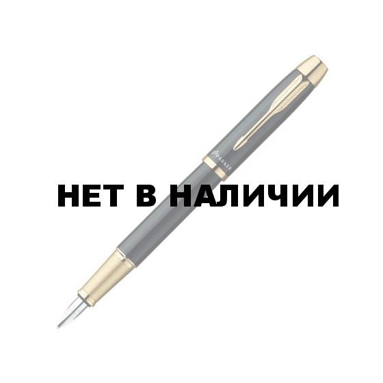 Ручка Parker S0856190