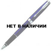 Ручка Parker S0809020