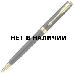 Ручка Parker S0808730