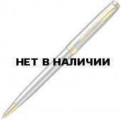 Ручка Parker S0809140