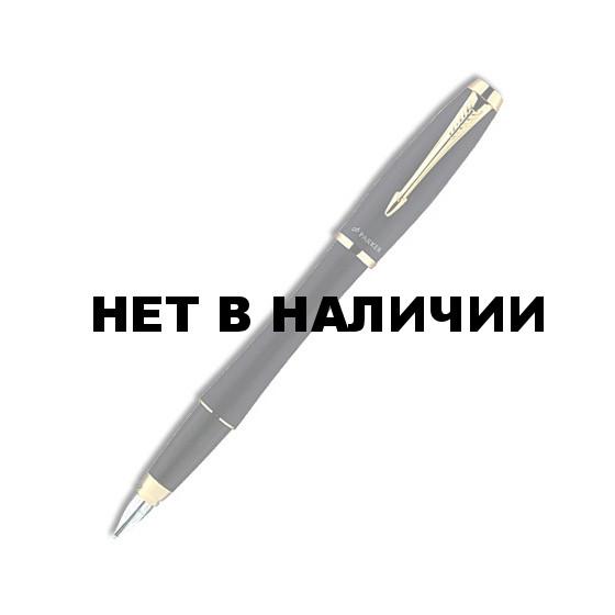 Ручка Parker S0850640