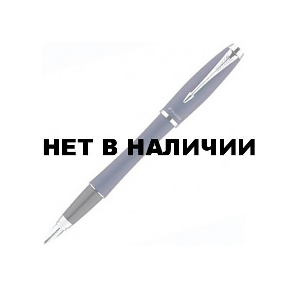 Ручка Parker S0850650
