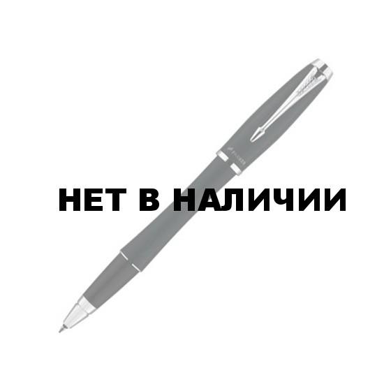 Перьевая ручка Parker S0850490