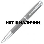 Ручка Parker S0856180