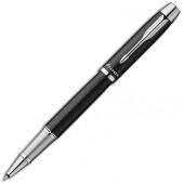 Ручка Parker S0856350