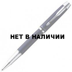 Ручка Parker S0856380