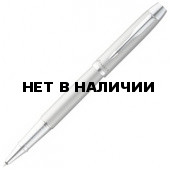 Ручка Parker S0856370
