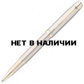 Ручка Parker S0856400