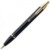 Ручка Parker S0856440