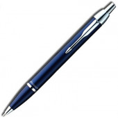 Ручка Parker S0856460