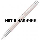 Ручка Parker S0949760