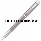 Шариковая ручка Parker S0949720