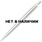 Ручка Parker S0705510