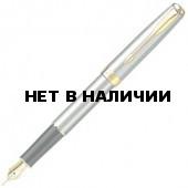 Ручка Parker S0809110
