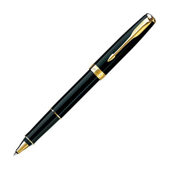 Ручка Parker S0817970