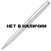 Ручка Parker S0809240