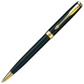 Ручка Parker S0818000