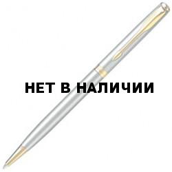 Ручка Parker S0809150