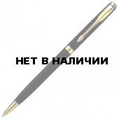 Ручка Parker S0808740