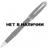 Ручка Parker S0850440