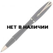 Ручка Parker S0850450