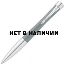 Шариковая ручка Parker S0767130