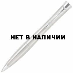 Ручка Parker S0767120