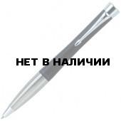 Ручка Parker S0767030