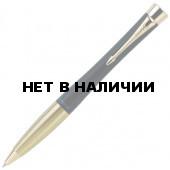 Ручка Parker S0767040