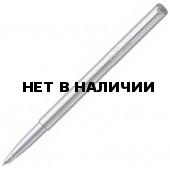 Ручка Parker S0723490
