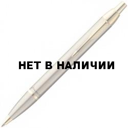 Ручка Parker S0856480