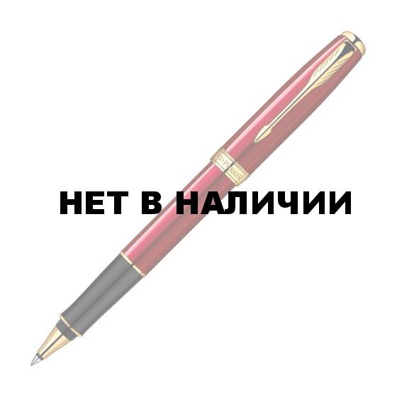 Ручка Parker 1859471