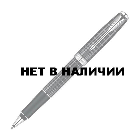 Ручка Parker S0912410