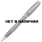 Ручка роллер Parker S0911490
