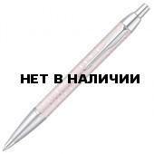 Ручка Parker 1906771
