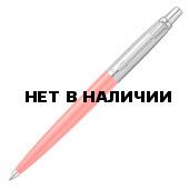 Ручка Parker 1902662
