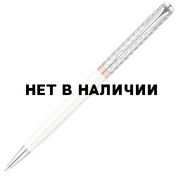 Ручка Parker S0947350