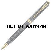 Ручка Parker S0912470