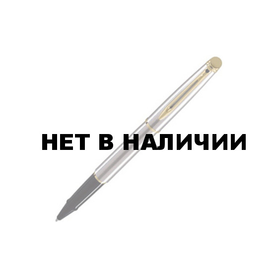 Ручка-роллер Waterman S0701820