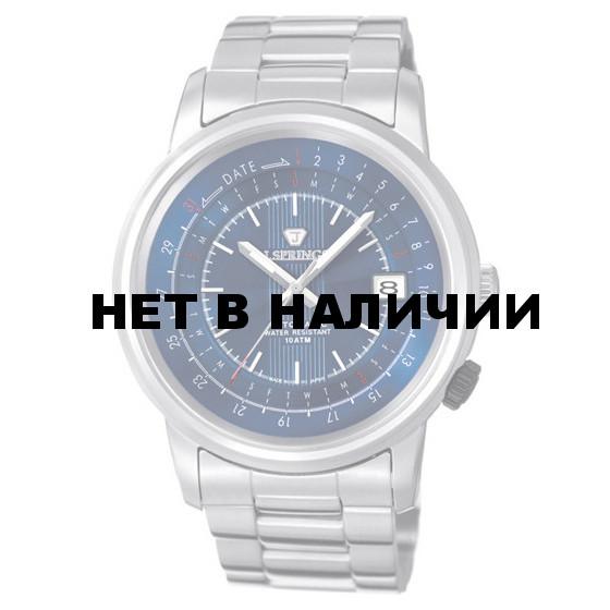 Наручные часы мужские J.Springs BEA011