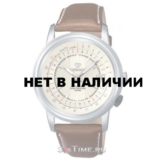 Наручные часы мужские J.Springs BEA013